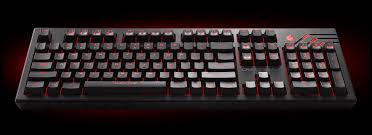cm storm keyboard lights cooler master introduces the cm storm quickfire ultimate gaming