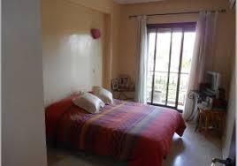 chambre à coucher fille chambre a coucher fille 673766 chambre a coucher ado 2018 et