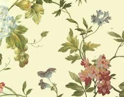 best 25 waverly curtains ideas on pinterest diy curtains