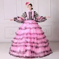 antoinette costume pink antoinette costume uk free uk delivery on pink