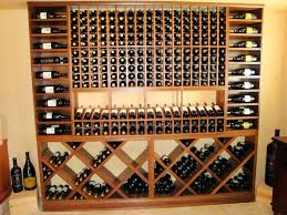 Wine Cellar Group How To Use A Wine Cellar Tracking App To Inventory And Barcode