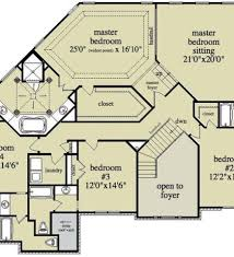 tudor mansion floor plans tudor house plans heritage 10 044 associated designs tudor