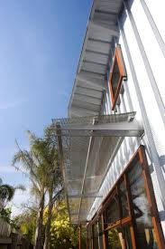 Contemporary Home Designs 456 Best Exterior Images On Pinterest Architecture Modern