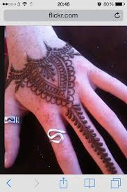 40 best henna tattoo art images on pinterest drawings ideas