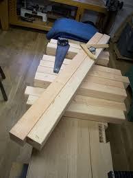 build a bench build lighthouse plans diy pdf plans alehouseable