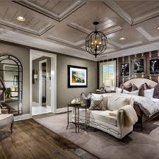 interior design u0026 home decor on instagram u201cone word to describe