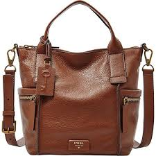 Light Pink Leather Purse Best 25 Leather Purses Ideas On Pinterest Purses Brown Leather