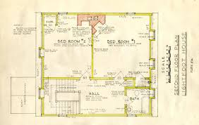 historic colonial house plans colonial williamsburg house attractive colonial williamsburg house plans 5 24 fresh historic