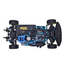 nitro gas rc monster trucks aliexpress com buy hsp rc car 4wd nitro gas power remote control