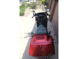 1987 honda for sale used motorcycles on buysellsearch