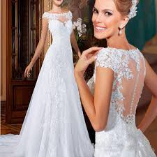 dh wedding dresses dh wedding dress best wedding dress 2017