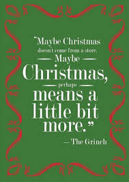 grinch quote printable and customizable by artzije