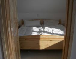 schlafzimmer bei ebay haus renovierung mit modernem innenarchitektur schönes ebay