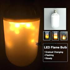 light bulbs that flicker like candles flickering light bulbs flickering light bulbs home depot
