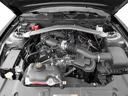 2014 ford mustang v6 engine 2014 ford mustang v6 sacramento ca vacaville modesto marysville