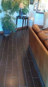 Laminate Flooring That Looks Like Stone Tile Flooring Installation In Dallas Tx Flooring By Sammer
