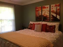 123 best room dreams images on pinterest paint colors behr