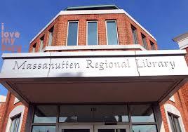 massanutten regional library i love my burg