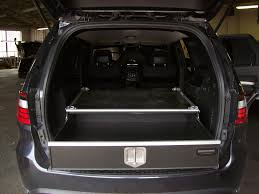 Dodge Gun Vaults 53 Best Mobilestrong Users Images On Pinterest Ford Drawers And