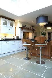 meuble en coin pour cuisine cuisine équipée leboncoin photos de design d intérieur et