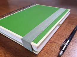 Writing On Graph Paper Img 0055 E1446789581806 Jpg