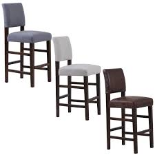 Kitchen Chair Designs by Furniture Exciting White Overstock Bar Stools For Inspiring High