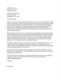 portfolio cover letter example financial advisor cover letter