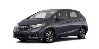 honda used cars toronto used cars toronto inventory newmarket honda