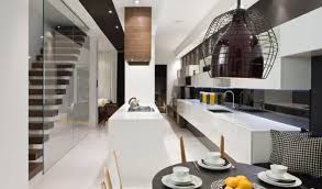 modern home interior design pictures modern home interior design home design