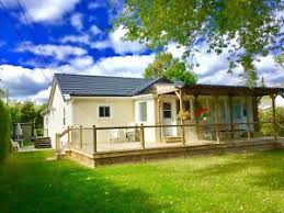 Cottages For Rent On Lake Simcoe by Lake Simcoe Snowfer Cottage Rent 45min Fr To 100yd Fr Lake Front