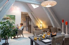 couleur chambres chambres d hôtes l escale en couleur chambres chartres à 1h00 de