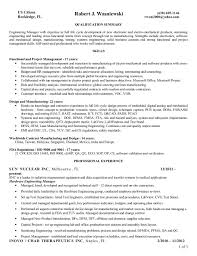 Qa Engineer Resume R Resume Resume For Your Job Application