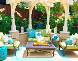 Backyard Rooms Ideas by 153 Best Patios Porches Sunrooms Images On Pinterest Home Porch