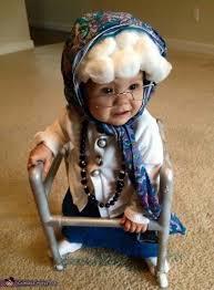 Garth Halloween Costume 1000 Images