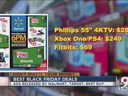 target verizon black friday black friday deals walmart target verizon best buy offering