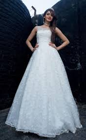 discount designer wedding dresses buy designer wedding gown wedding dresses online in india new delhi