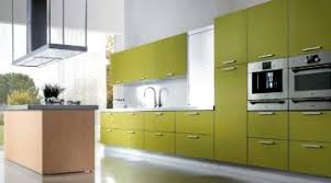 Small Designer Kitchen Inspiring Kitchen Design Ideas Designs Modular Kitchen Design Best