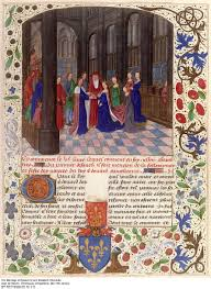 king edward iv of england 1442 1483 wars of the roses house of