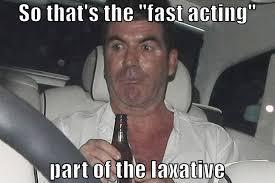 Fast Meme - meme challenge 50 entry 1 steemit
