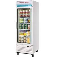 glass door refrigerator for sale commercial fridge freezer sales best price in australia skope