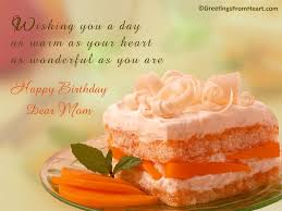 birthday thanksgiving message birthday greetings for mother birthday wishes for mom