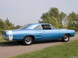 Dodge Muscle Cars - dodge super bee 1968 1971 amcarguide com american muscle car