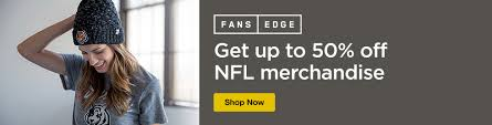 fans edge free shipping code fansedge coupon code free shipping ocharleys coupon nov 2018