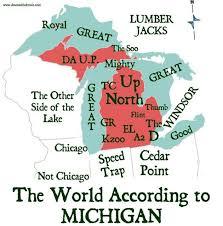 chicago map meme maps 26 pics