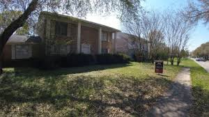 2 Bedroom Apartments For Rent In Monroe La Apartments For Rent In Monroe La Hotpads