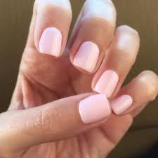 vivian u0027s nails u0026 spa 52 photos u0026 79 reviews nail salons 9