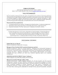 procurement manager resume sample resume sample department manager frizzigame sample resume for retail department manager frizzigame