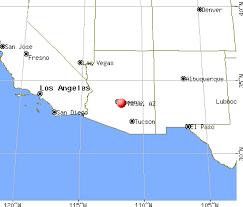 mesa az map mesa arizona az profile population maps estate