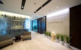 Modern Office Design Ideas Modern Lighting Design Ideas Modern Lighting Design For Office