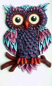 best 25 paper owls ideas on pinterest owls for kids owl